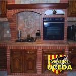 Ucade cuisine catalane