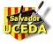 Salvador Uceda