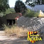 2003_8_pont_Uceda_3