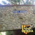 2003_8_pont_Uceda_4