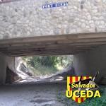 2003_8_pont_Uceda_aout_2003_13