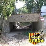 2003_8_pont_Uceda_aout_2003_2