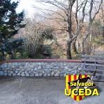 2003_8_pont_Uceda_garde_amont
