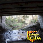 2003_8_pont_Uceda_travees