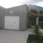 garage 1-2012