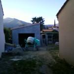 garage7-2012