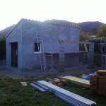 garage9-2012