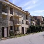 Résidence Port d'Avall Collioure, 66