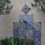 fontaine-bleue-1