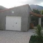 garage-parasismique-3(800x450)