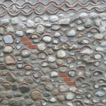 mur de mas catalans