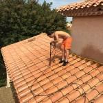 nettoyage-traitement-de-toiture5