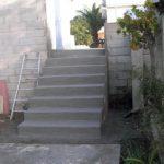 argeles-rue-salfore-escalier_1