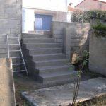 argeles-rue-salfore-escalier_2