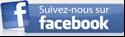 uivez-nous sur Facebook